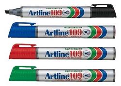 טוש ארטלין 109 גוף פלסטיק