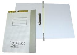 תיק סופרפייל 701 עם טבעות ברזל- גב 3 ס``מ