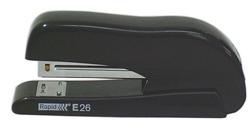 שדכן רפיד E-26