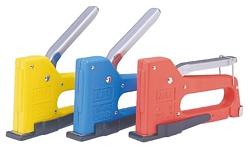 אקדח סיכות מקס TG-HC פלסטיק