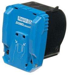 סיכות רפיד קסטה R-5080  לשדכן חשמלי