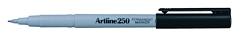 עט סימון ארטליין 250  דק במיוחד