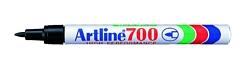 עט סימון ארטליין 700 דק