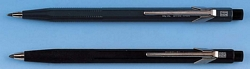 עפרון מכני 2 מ``מ- CARANE D'ACHE