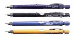 עפרון מכני פיילוט 0.9 מ``מ - H329