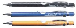עפרון מכני פילוט 0.5 מ``מ - H325