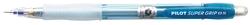 עפרון מכני סופר גריפ 0.5 מ``מ - H-185