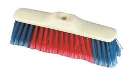 מטאטא משיער איכותי 30 ס``מ- ללא מקל