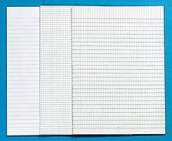נייר משרדי - 200 דף