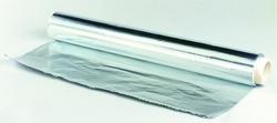 נייר כסף בגליל רוחב 30 ס``מ