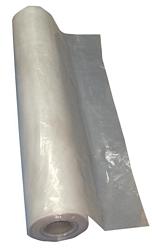 גליל פוליאטילן 1 מטר / 1 ק``ג