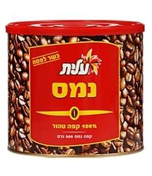 נס קפה עלית 500 גרם