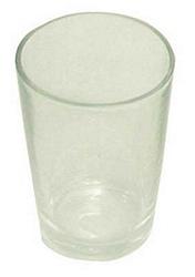 כוס זכוכית גבוהה לקסינגטון