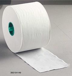 נייר טואלט פטנט דו-שכבתי- 36 יחידות