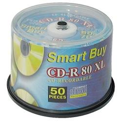 דיסקים 700MB TDK CDR