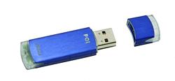 זיכרון נייד USB