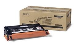 טונר Xerox 113R726 למדפסות 6180