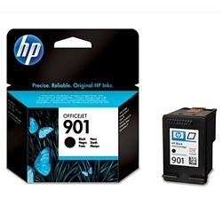 ראש דיו-HP-901 שחור CC653AE