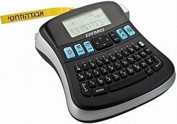 מכשיר דימו אלקטרוני 210D