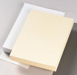 נייר דורינה 90 גר' A4