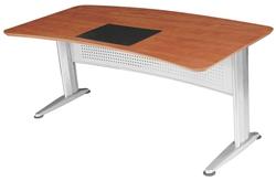 שולחן מעוצב גרייס 140X70