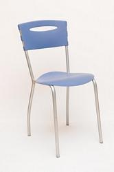 כסא קפיטריה דגם מיילו