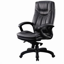 כסא מנהל דגם סאנשיין