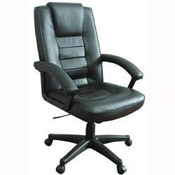 כסא מנהל דגם אביר