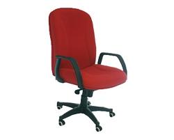 כסא מנהל אוסלו סינכרוני