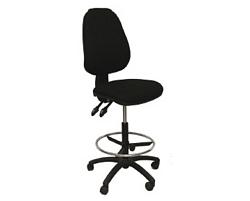 כסא שרטט דגם ריאל + חישוק