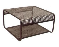 שולחן המתנה טלין 60X60
