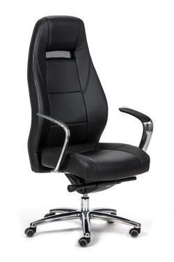 כסא מנהל ג'ומנג'י