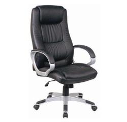 כסא מנהל טרומן
