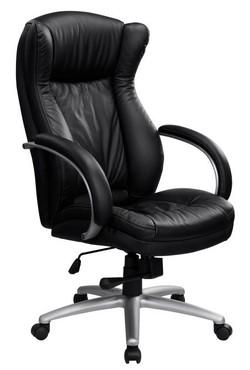 כסא מנהל קרנף