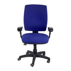 כסא עובד עידו סינכרוני