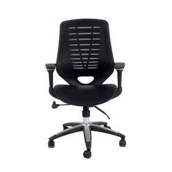 כסא עובד סינכרוני אנג'ל
