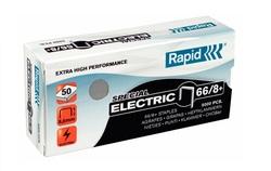 סיכות רפיד 66/8 לשדכן חשמלי דגם 100