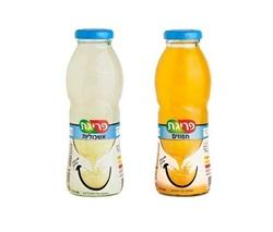 משקה קל 330 מ``ל