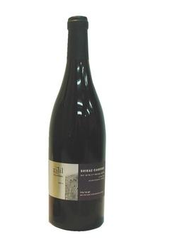 יין אדום יבש איכותי- 750 מ``ל