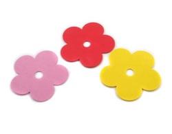 חיתוכי פרח סול