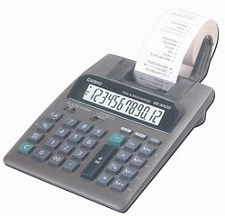 HR-150 מכונת חישוב בינונית קסיו