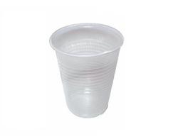 כוסות פלסטיק חד פעמיות