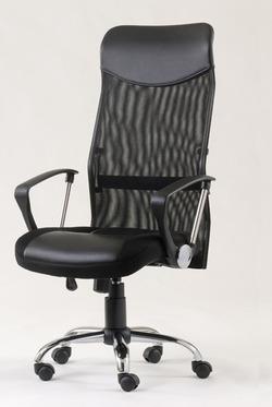 כסא מנהל קראט