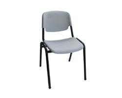 כסא תלמיד דקל
