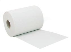נייר ניגוב תעשייתי אביב - 6 ק``ג