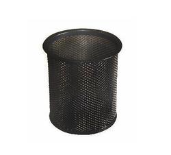 כוס לעטים רשת מתכת