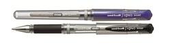 עט אוניבול 1.0 מ``מ - UM-153 SIGNO