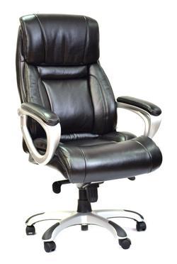 כסא מנהל מרלי