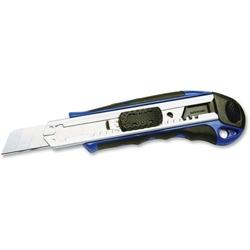 סכין יפני רחב מסילה מתכת