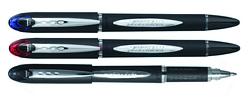 עט אוניבול 1.0 מ``מ עם לחצן SX-210
